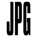 Jean Paul Gaultier logo icon