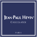 Jean Paul Hévin logo icon