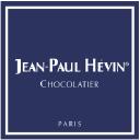 Jean Paul Hévin logo icon