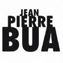 JEAN PIERRE BUA S.A. logo
