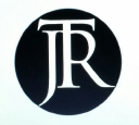 Jean-Ralph Thurin | Luxury Design House logo
