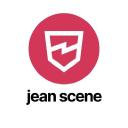 Jean Scene logo icon