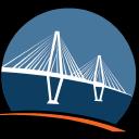 Jear Logistics logo icon