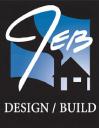 JEB Design/Build LLC logo