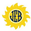 J. E. Bergasse & Company Ltd logo