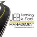 JEB Leasing Company Funding Leasing & Financing logo