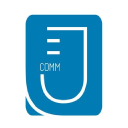 JECoMM - Junior Enterprise Marketing & Communication Milano logo