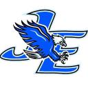 Jordan-Elbridge Central School District logo