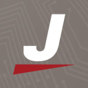 JEDEC Solid State Technology Association logo