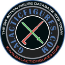 Jedibusiness logo icon