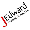 J. Edward Training Group LLC. logo