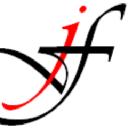 Jeecon Foods logo