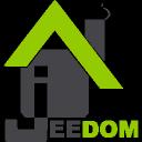 Jeedom logo icon