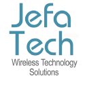 JEFA Tech, Inc. logo