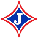 Jefferson City Schools logo icon