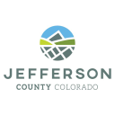 Jefferson County Sheriffs logo