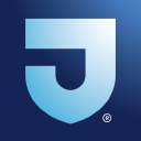 jefferson.edu logo
