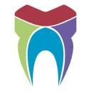 jeffersondentalclinics.com logo icon