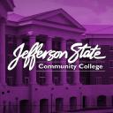 Jefferson State logo