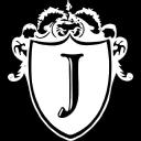 The Jefferson Theater logo icon