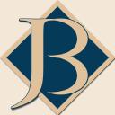 Jeffrey Burr Ltd. logo