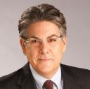 Jeffrey Freedman Attorneys at Law