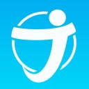 Jefit Inc. logo