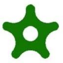 Jefmek Oy logo