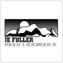 JE Fuller/Hydrology & Geomorphology, Inc logo