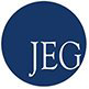 JEG Search LLC logo