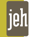 JEH Productions Inc. logo
