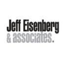 Jeff Eisenberg & Associates logo