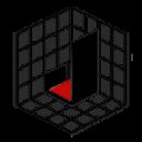 J.E. Johnson, Inc. logo