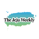 Jeju Weekly logo icon