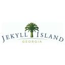 Jekyll Island logo icon