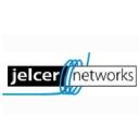 Jelcer Holdings B.V. logo
