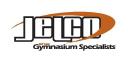 Jelco logo