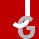 JElena Group LLC logo