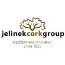 Jelinek Cork Group logo