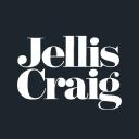 Jellis Craig logo icon