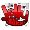JellyBarn Company logo