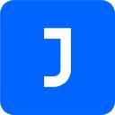 Jellyfish on Elioplus