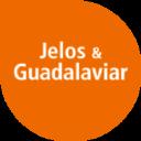JELOS & GUADALAVIAR, S.L. logo