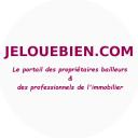 Jelouebien logo icon