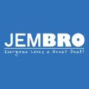 JembroStores