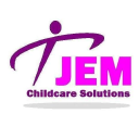 JEM Childcare Solutions Limited logo
