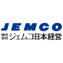 JEMCO; Japan Excel Management Consulting Co. Ltd. logo