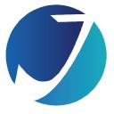 JEMP Equipamentos Industriais logo