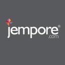 Jempore.com logo