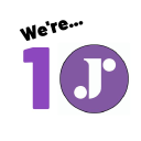 Jems Recruitment Ltd logo